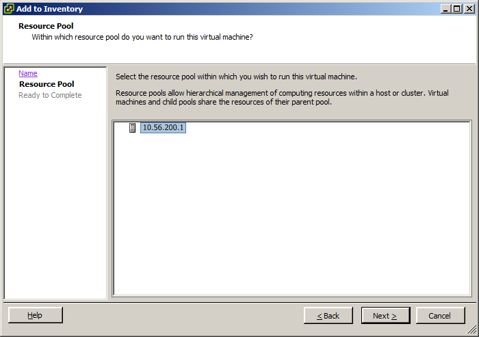 esxi5-vsphere-client-add-to-inventory-resource-pool