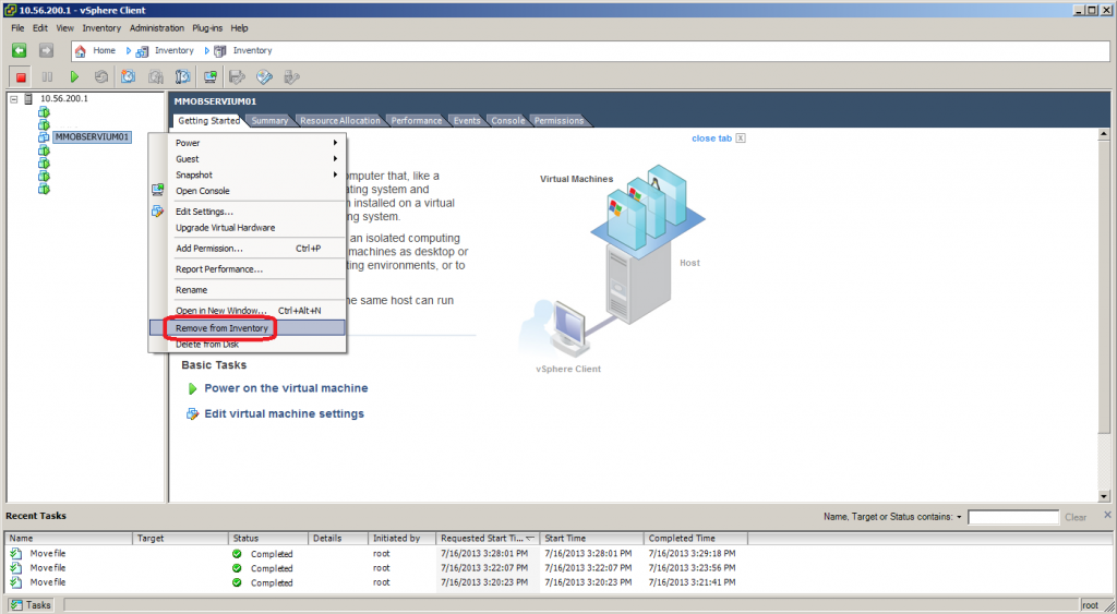 esxi5-vsphere-client-remove-from-inventory-1024x563