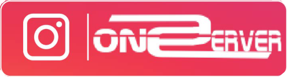 One3erver
