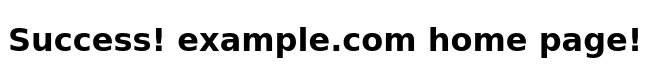آموزش نصب Apache در اوبونتو 20.04 Ubuntu