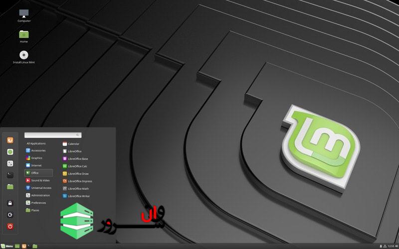 معرفی های بهترین توزیع های لینوکس